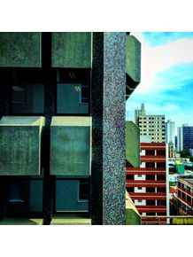 concretude-urbana