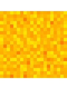 pixels-03