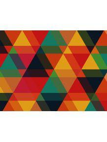 triangulos-08