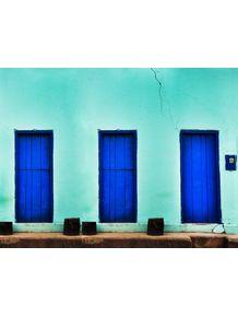 casinha-azul