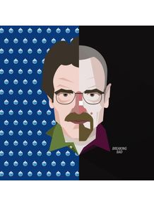 best-series--walter-white-x-heisenberg--breaking-bad