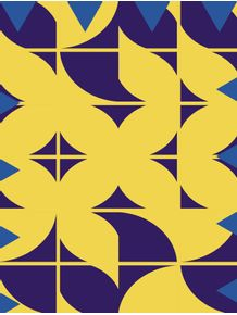 direcao-geometrica