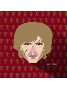 best-series--tyrion-lannister--game-of-thrones