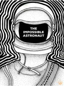 impossible-astronaut