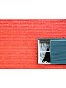 janela-minimalista
