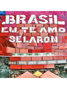 brasil-eu-te-amo