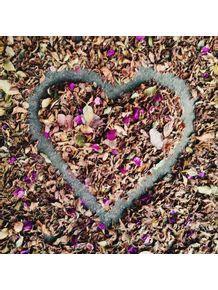 hearth-love-square