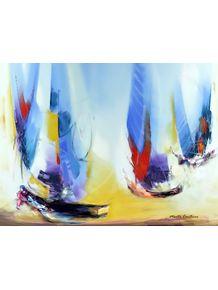 barcos-alados