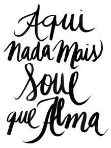 soul-alma