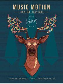 spring-edition-1