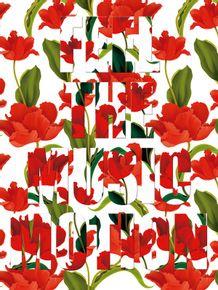 spring-edition-6