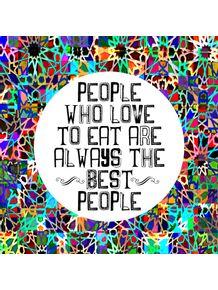best-people