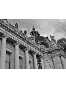 gran-palais