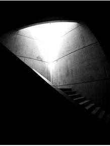 janela-de-concreto