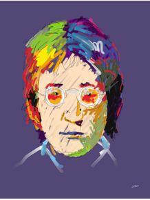 john-lennon-pop