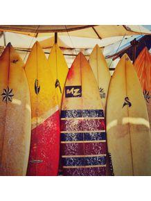 surf-brasileiro