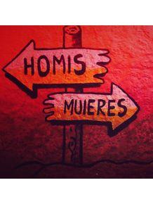 homis-muieres