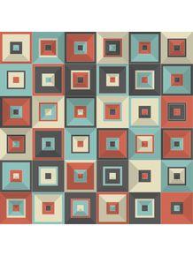 lost-in-squares-v