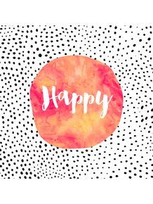 happy-dots