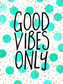 good-vibes-only-01