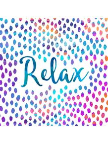 relax-01