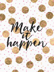 make-it-happen-01