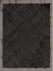 diagonal-preto