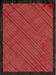 diagonal-vermelho