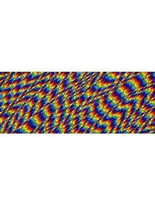 arco-iris-geometrico