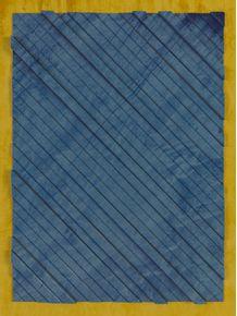 diagonal-azul