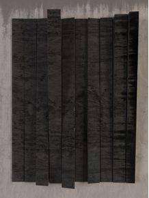 movimento-preto-e-cinza