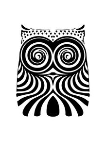 owl--pb-i