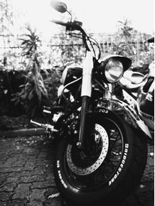 motorcycle-classic-harley-davidson-ii-a