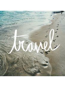 travel-