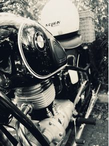 motorcycle-classic-bmw-i-b