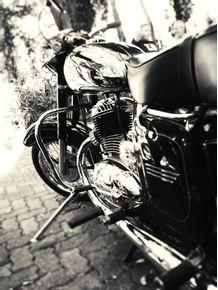 motorcycle-classic-jawa-i-a