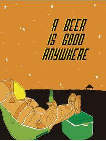 cerveja-no-espaco