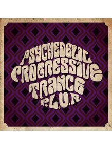 psychedelic-progressive-trance