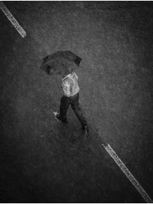 walking-in-the-rain-ii