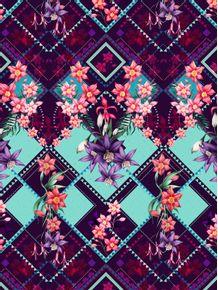 floral-geometrico