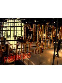 cinema--petit-salle