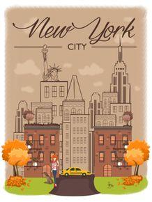 urban-ny