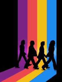 beatles-abbey-rainbow