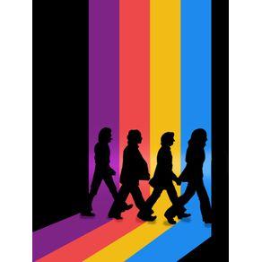 beatles-abbey-rainbow