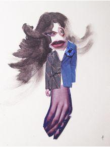 boneco-voador