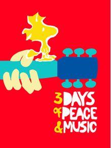 3-days-of