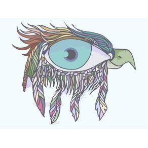 olho-de-aguia-1