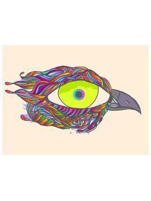 olho-de-aguia-2