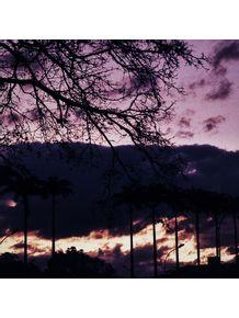drama-sky