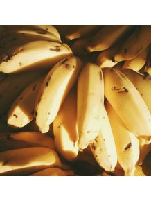 dia-de-feira-banana